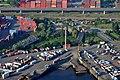 Spülfeld Ellerholzkanal (Hamburg-Steinwerder).phb.ajb.jpg