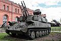 SpB-Museum-artillery-43.jpg