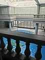 Spa Guerlain - Trianon Palace.jpg
