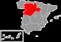 Spain Castile Leon.png