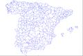 Spain comarcas.png