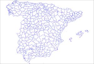 Hispania komarcas.png