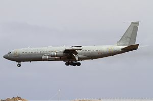 Spanish Air Force Boeing 707-331B(KC) Lofting.jpg