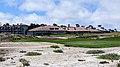 Spanish Bay Residences.jpg