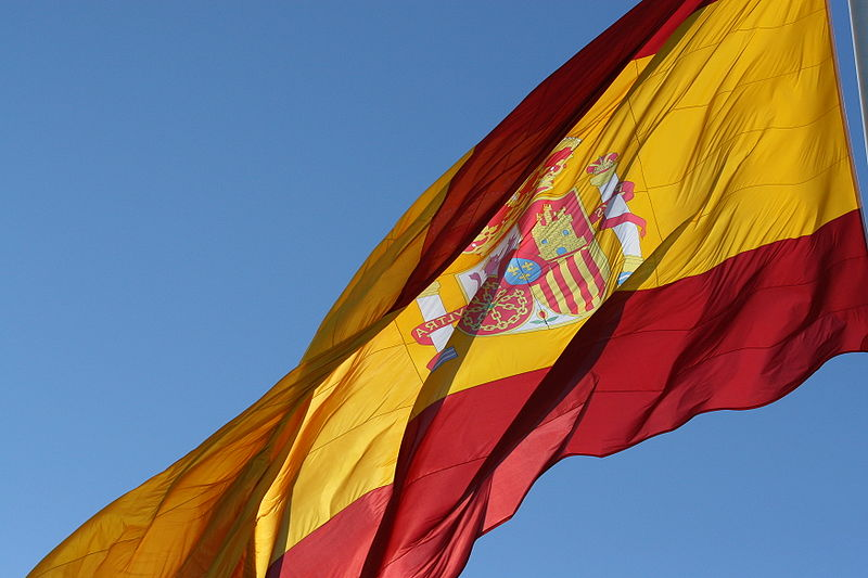 File:Spanish flag.JPG