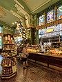 Spb 06-2017 img50 Eliseevsky Shop.jpg