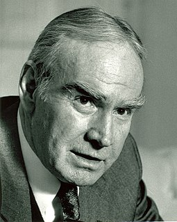 Jim Wright 20th-century American politician from Texas