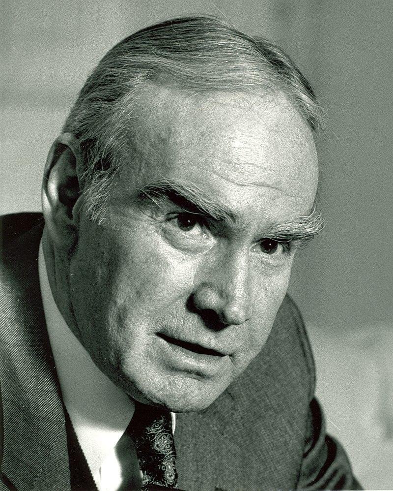Speaker Jim Wright of Texas.jpg