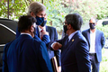 Special Presidential Envoy for Climate John Kerry Visits Bangladesh (51104953149).png
