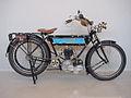 Speedwell 4 pk 1909.jpg