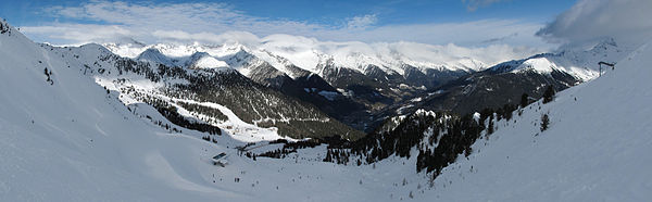 Speikboden Ahrntal02 2013-01-07.jpg