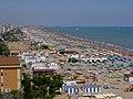 Spiaggia di Riccione 04.jpg