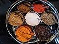 Spice box.jpg
