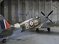 Spitfire (36459334746).jpg