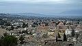 Spoleto, Province of Perugia, Umbria, Italy - panoramio.jpg