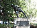 Spomenici narodnim junacima NOB-a, Pale 07.jpg