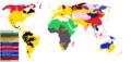 Sprachfamilien der Welt (non Altai) colorblind.png