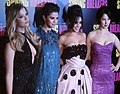 Spring Breakers Cast 2.jpg