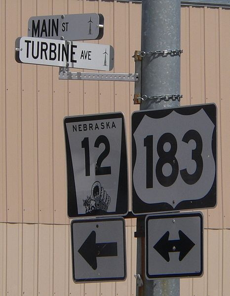 File:Springview, Nebraska street signs.JPG