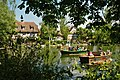 Spritztour für Seefahrer im Tripsdrill - Erlebnispark - panoramio.jpg