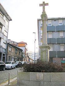 Sr Padrao2 (Porto).JPG