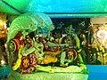 Sri Mahavishnu.jpg