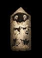 Stèle avec couple-Soulosse-sous-Saint-Elophe (2).jpg