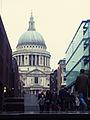 St'Paul.jpg