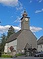 St-Ramsau-Kulm-Kirche-1.jpg