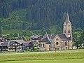 St-Ramsau-Ort-Kirche-1.jpg
