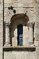 St-Trinit chevet fenêtre.01.1.JPG