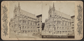 St. Ann's Church, Brooklyn, from Robert N. Dennis collection of stereoscopic views.png