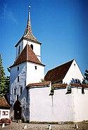 St. Arbogast 2