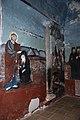 St. Barnabas Monastery, Occupied Cyprus (5785239453).jpg