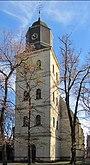 St. Bartholomäus Ahlen Westseite.jpg