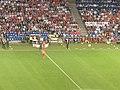 St. Jakob-Park, FC Basel (Ank Kumar ) 06.jpg