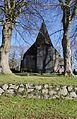 St. Jakobus zu Moldenit IMGP3347 smial wp.jpg