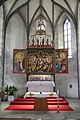 St. Maria und Michael Hochaltar.jpg