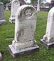 St. Marks Cemetery.jpg