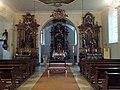 St. Martin München Moosach.jpg