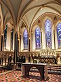 St. Patrick's Cathedral, Dublin (17405725445).jpg