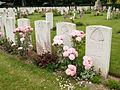 St. Patrick's Cemetery, Loos -8.jpg