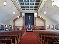 St. Peter the Apostle Catholic Church - Libertytown 06.jpg