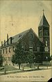 St. Peters Catholic Church (16255794496).jpg