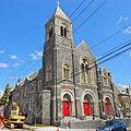 St. Philomena Lansdown PA.JPG