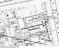 St. james Infirmary1867.jpg