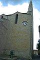 StJulia2017 Eglise 10.jpg
