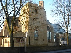 St Anne's Church, Atherton.jpg
