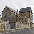 St Anne, Bradford (former) (16550805329).jpg