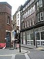 St Clement's Lane - geograph.org.uk - 884234.jpg